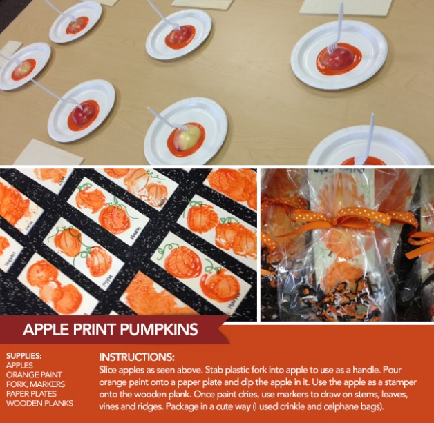 applePrintPumpkins